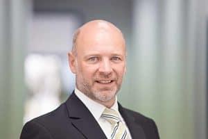RA Kurt Mieschala - Fachanwalt für Arbeitsrecht in Schwandorf