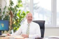 Anwalt für Arbeitsrecht in Schwandorf