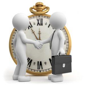 Benötigen Sie weitere Informationen zum Thema Jahresvertrag kündigen?