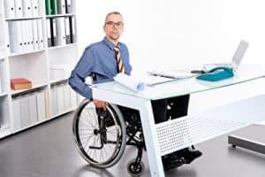 Kündigung Schwerbehinderte: Sind Fragen zum Thema offen geblieben?
