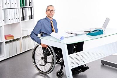 Kündigung Schwerbehinderte